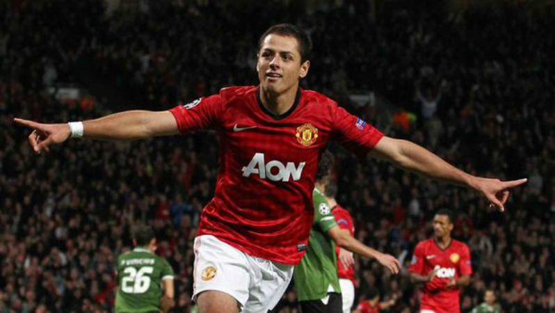 Sanchez Beri Saran ke Arsenal Untuk Mendatangkan Eks